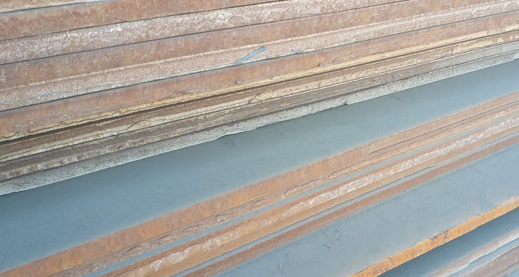 GB3531, 15mnnidr, Boiler and Vessel Steel Plates