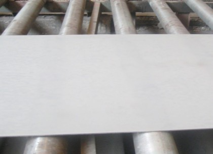 Cheap price carbon steel plate A516 GR 70