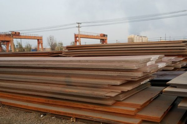a387 gr 91 steel sheet steel sheet price