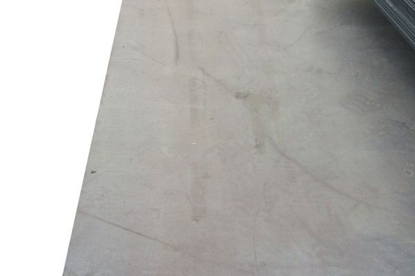 carbon steel plate and sheet ASTM A516 gr 70