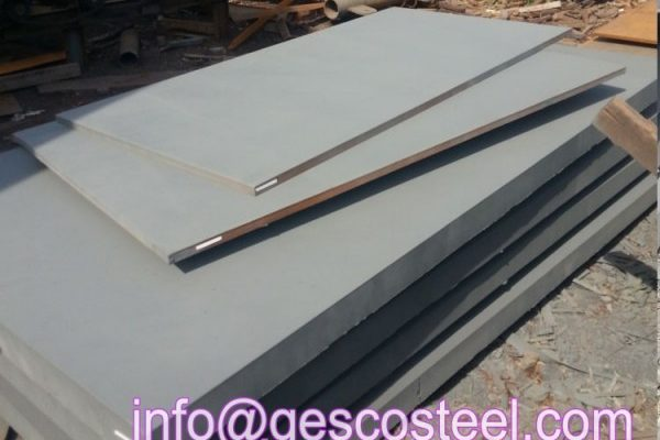 Cheap price carbon steel plate A516 GR 70 / astm a516 grade 50